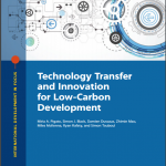 Technology Transfer and Innovation for Low-Carbon Development